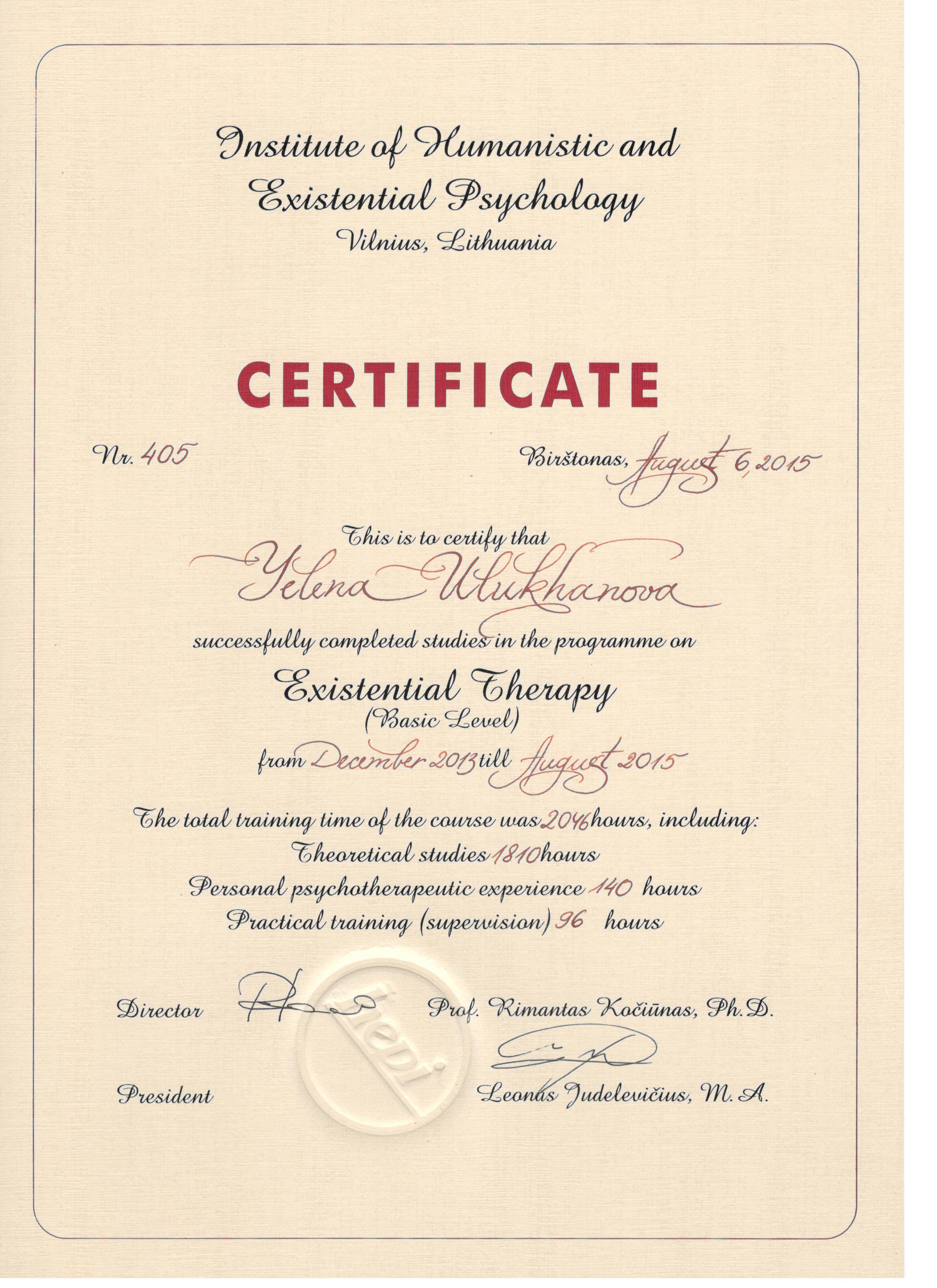 lena-sertif5