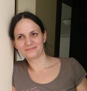 Лена-2014